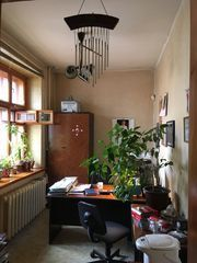 Продажа квартиры, Железногорск, Ул. Маяковского - Фото 2