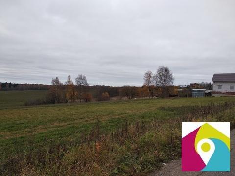 Продам земельный участок в д. Суропцово - Фото 3