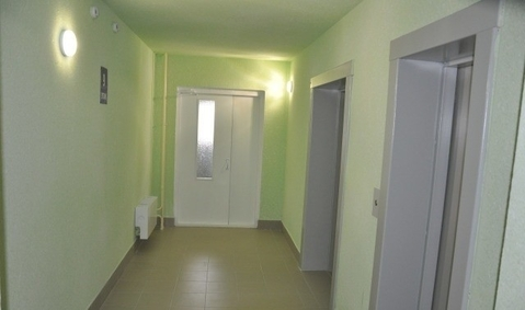 Продам новую 2-комнатную квартиру в ЖК Плеханово - Фото 1