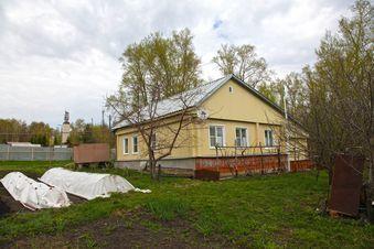 Продажа дома, Лямбирь, Лямбирский район, Ул. Ленина - Фото 2