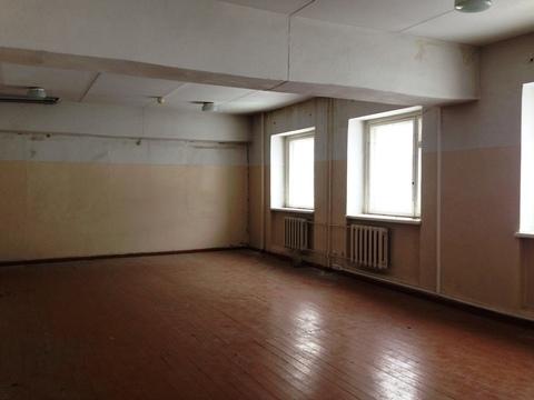 Сдам универсальное помещение 252 кв.м. на Уралмаше - Фото 2