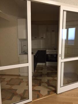Продам 2-к квартиру, Иркутск город, улица Пискунова 142/1 - Фото 3