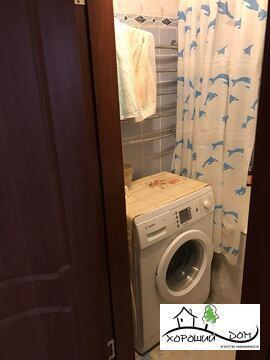 Продается 3-х комнатная квартира г.Пушкино м-р Заветы Ильича - Фото 5