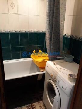 Сдам квартиру в г.Подольск, , Мира - Фото 3
