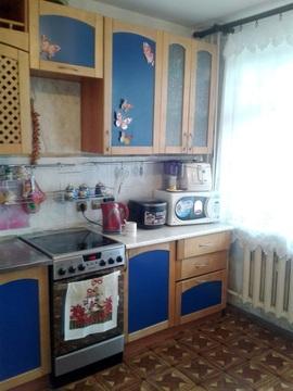 Продам 2 комн квартиру, Купить квартиру в Великом Новгороде по недорогой цене, ID объекта - 329978336 - Фото 1