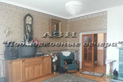 Егорьевское ш. 30 км от МКАД, Минино, Коттедж 200 кв. м - Фото 3