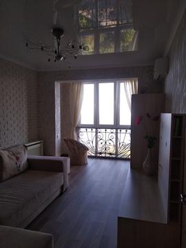 Купи квартиру с Морем на ладони! - Фото 5