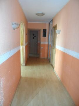3-комнатная квартира Солнечногорск, ул.Красная,121 - Фото 3