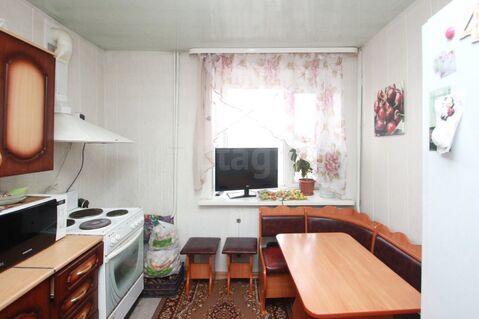 Квартира с баней и с земельным участком - Фото 3