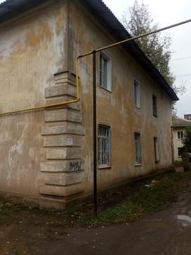 Продажа комнаты, Иваново, Пятой Ударной Армии ул - Фото 3