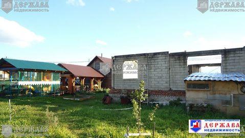 Продажа участка, Сухово, Кемеровский район, Тихая - Фото 1