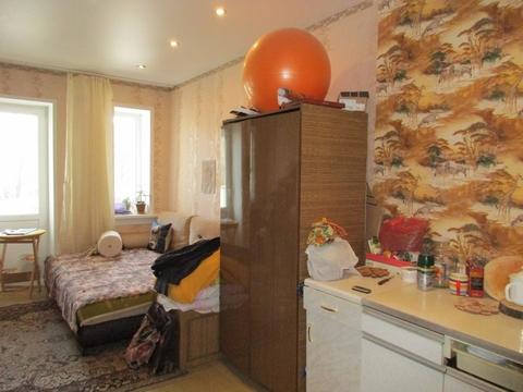 Владимир, Каманина ул, д.14, комната на продажу - Фото 3