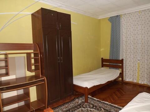2-комн. квартира, Аренда квартир в Ставрополе, ID объекта - 318245589 - Фото 1