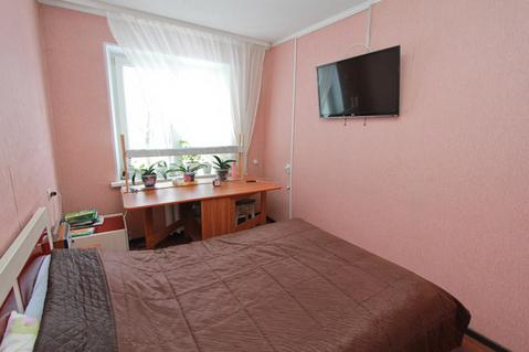 Продам двухкомнатную квартиру в Уфе с Отличным ремонтом - Фото 3
