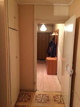 Продаю квартиру в Малино - Фото 3