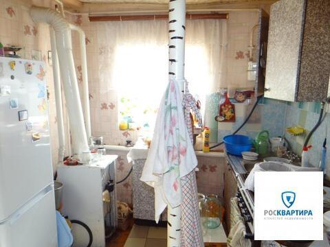 Продаю пол. дома с. Донское - Фото 5