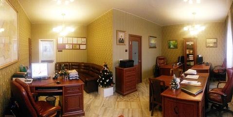 Офисное помещение в г. Александров - Фото 5