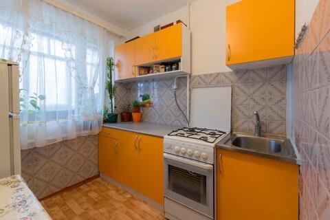 1 комнатная квартира по ул. Маршала Жукова - Фото 1