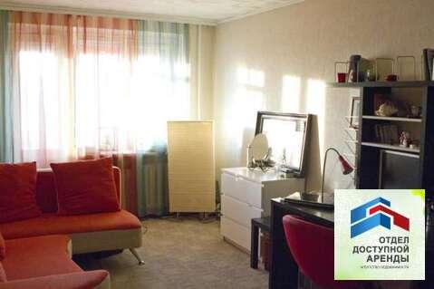 Квартира ул. Блюхера 55 - Фото 2
