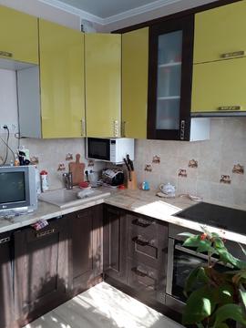 В новом доме продается 2 ком.квартира 67 кв.метр. в отличном состоянии - Фото 5