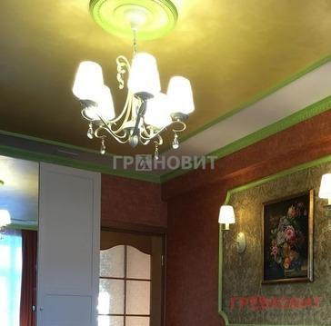 Продажа квартиры, Новосибирск, Тополёвая - Фото 5
