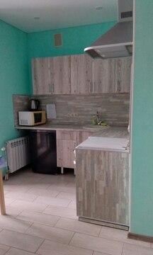 Новый дом аренаомск - Фото 1