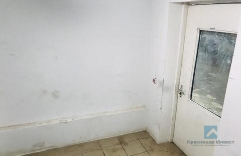 Аренда склада, Краснодар, Ростовское ш. - Фото 4