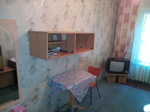 Сдам комнату в Фирсановке - Фото 4