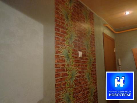 1 390 000 Руб., Продажа 2-х комнатной квартиры, Купить квартиру в Рязани по недорогой цене, ID объекта - 321167439 - Фото 1