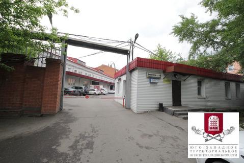 Продажа офиса, 108 м2 - Фото 3