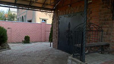 Продажа дома, Курск, Дружбы пр-кт. - Фото 2
