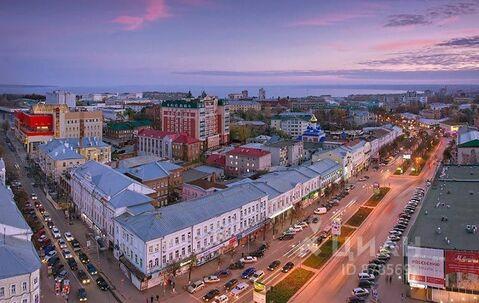 Аренда офиса, Ульяновск, Ул. Гончарова - Фото 1