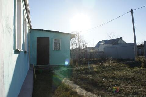 Продается 4-комнатный дом - Фото 4