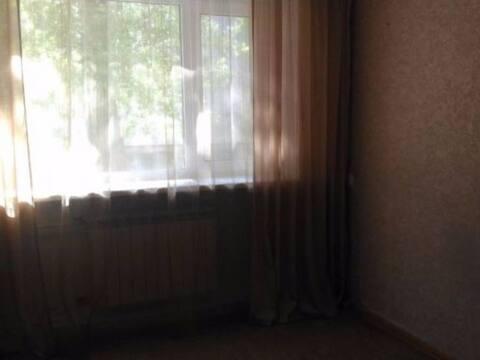Продажа однокомнатной квартиры на Октябрьской улице, 158 в ., Купить квартиру в Благовещенске по недорогой цене, ID объекта - 319714869 - Фото 1