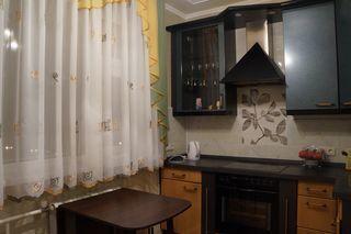 Аренда квартиры посуточно, Нижневартовск, Ул. Мира - Фото 1