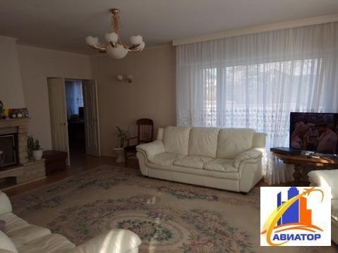 Продается дом 243 кв.м в Выборге - Фото 5