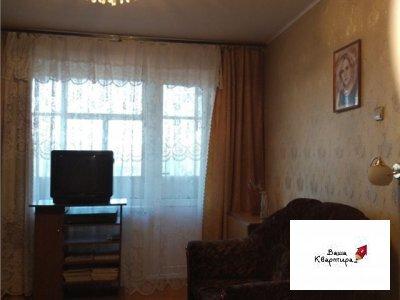 Продажа квартиры, Уфа, Ул. Николая Дмитриева - Фото 5