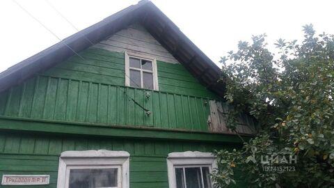 Аренда дома, Псков, Гарнизонный пер. - Фото 1