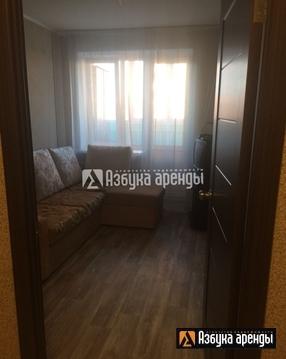 1, Дагестанская ул, 23 - Фото 3