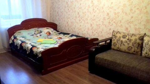 Аренда квартиры, Бийск, Ул. Советская - Фото 2