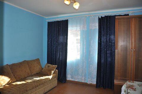 Продается земельный участок г Краснодар, ул Им Калинина, д 199 - Фото 2