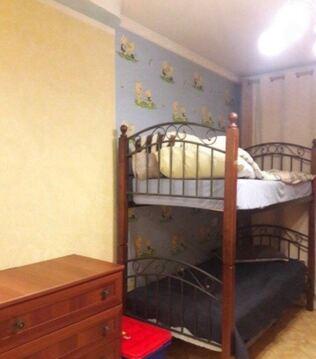 Продажа квартиры, Обнинск, Ул. Калужская - Фото 4