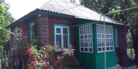 Продажа дома, Ессентуки, Ул. Ленина - Фото 1