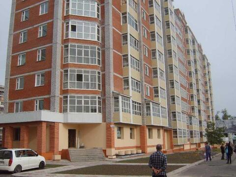 Аренда квартиры, Томск, Комсомольский пр-кт. - Фото 2