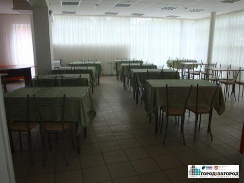 Торгово-офисный центр в Советском районе - Фото 2