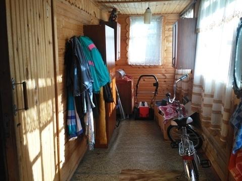 Дача на 6 сотках в СНТ п. Дорохово, Рузский район - Фото 4