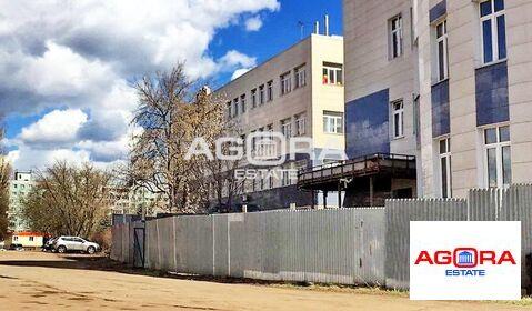 Продажа офиса, Щелково, Щелковский район, Ул. Талсинская - Фото 4