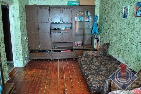 1-комнатная квартира площадью 28,9 кв.м. в д. Устье - Фото 4