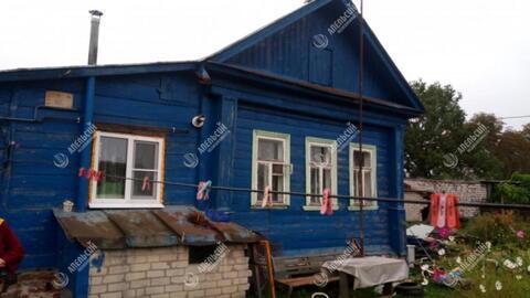 Продажа дома, Ковров, Ул. Серова - Фото 3