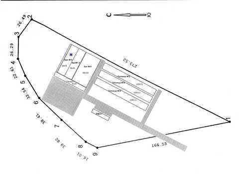 Тепличное хозяйство и складские помещения - Фото 3